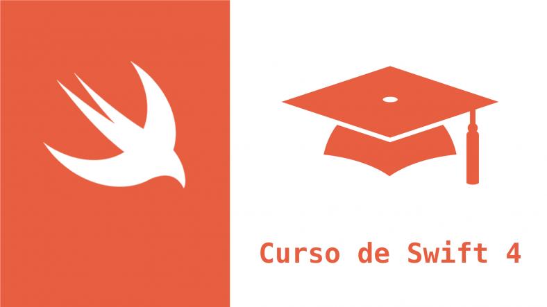Curso Swift 4