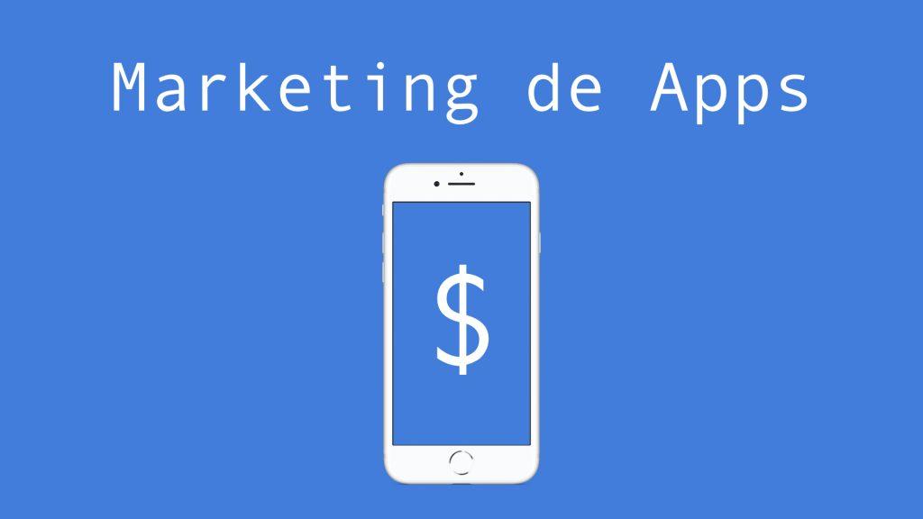 App Marketing SEO ASO