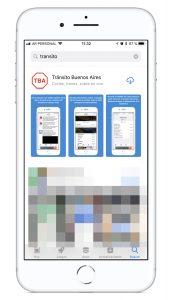 TBA App numero 1 App Store